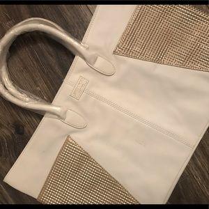 Jimmy Choo Accessory bag